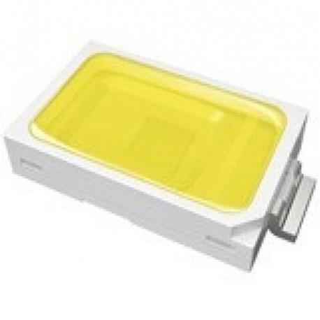 SMD WHITE LED
