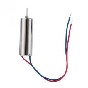 موتور-coreless-کوچک-7x20-میلیمتری