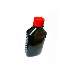 اسید مایع