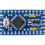 آردوینو پرو مینی Arduino Pro Mini مدل 5V