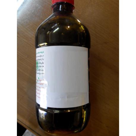 اسید مایع 1 لیتری