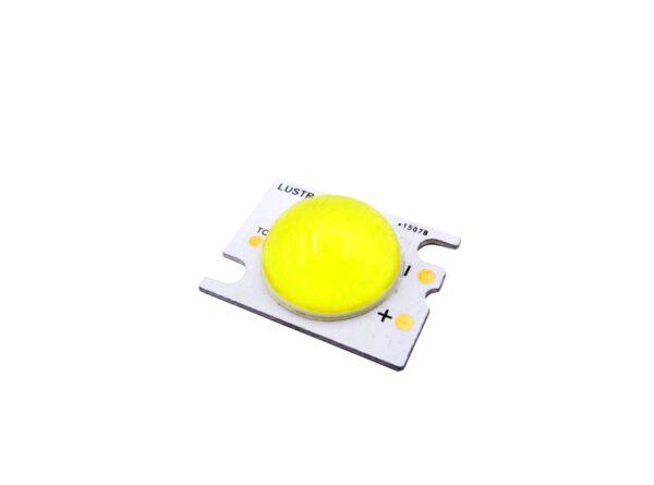 LED COB سفید آفتابی 20W-37V مدل LUSTROUS CET20D