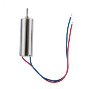 موتور Coreless کوچک 8.5X23 میلیمتری