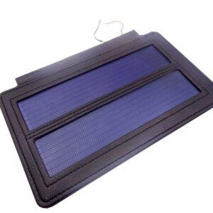 پنل خورشیدی 4V-1W مارک SOLRMIO